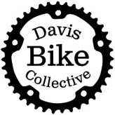 new-dbc-logo_web
