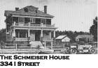 schmeiser-334-I-st