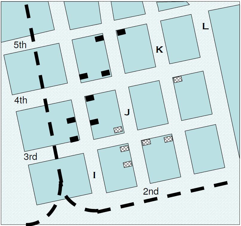 walking-tour-map