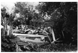 239-demolition